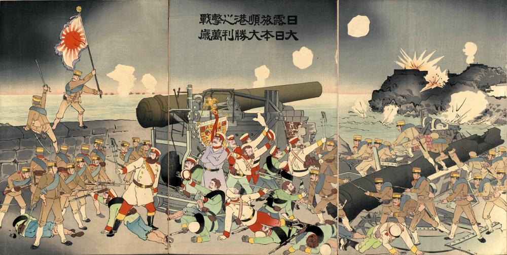 russo-japan-propaganda.thumb.jpg.b141b6d