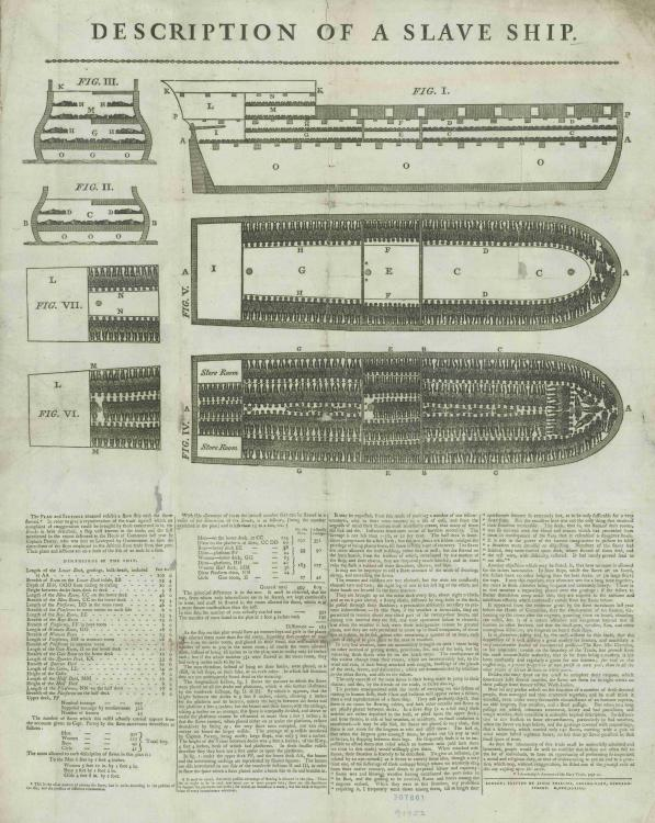 Broadside_Slave_Ship.thumb.jpg.c8d74c9f7