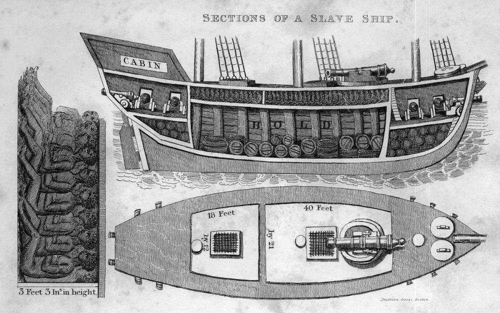 CrossSection-of-Slave-Ship-1828-1829_jpg