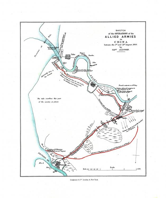 Map_of_the_Taku_Forts_(2).thumb.jpg.966d