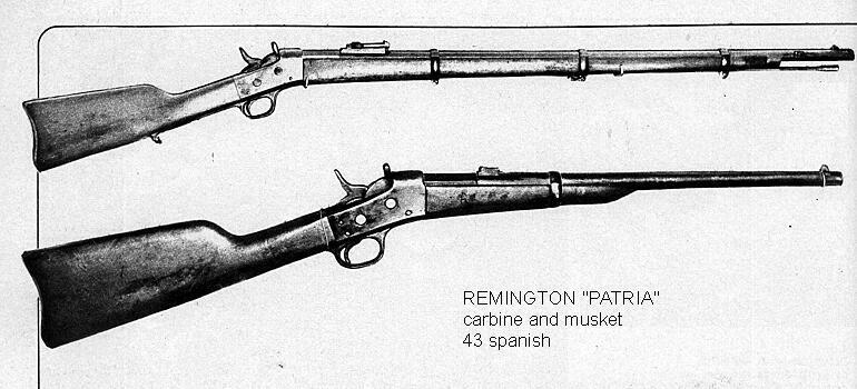 Remington_1879.jpg.2cb06b04fc022a4dfc1f1