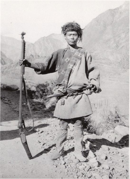 khampa_1929.thumb.jpg.5cadfbaf8ea10ee384