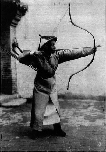 chinese-archery-1800s.jpg
