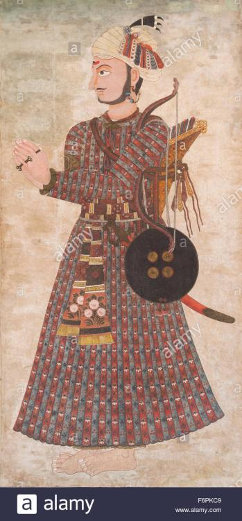 portrait-of-king-jaya-prakash-malla-the-