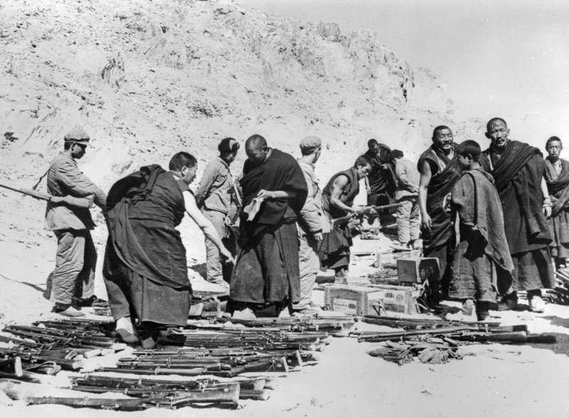 tibet-b.jpg.4a2aa7bba971f7af1d79e20bd473