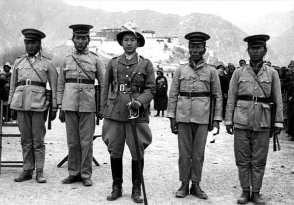 tibetskie_soldatyi.jpg.ca8af35fb4fbcea2d