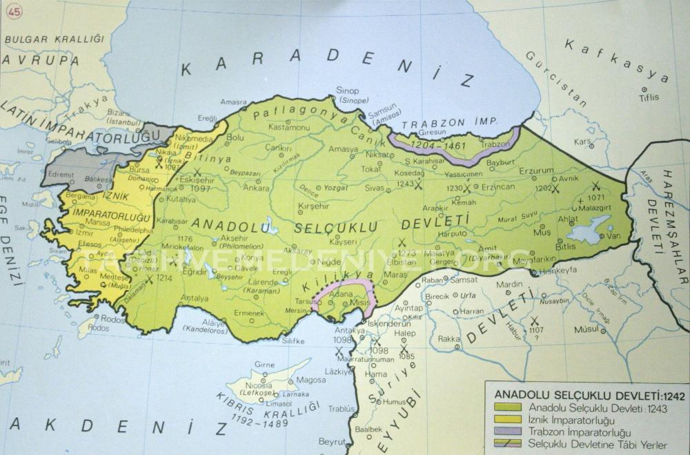 39Harita-Anadolu-Selcuklu-Devleti.thumb.