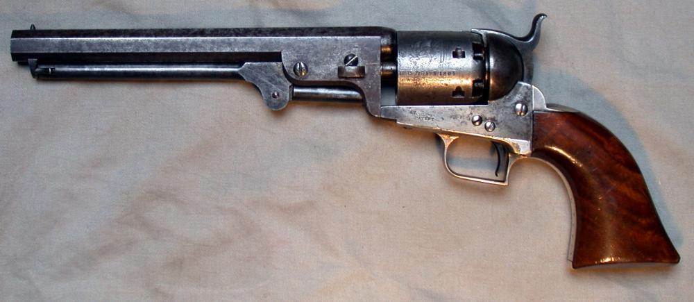 Colt_1851_Navy_Revolver.thumb.jpg.b63f55