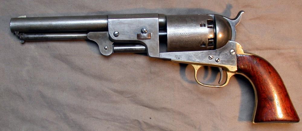 Colt_Dragoon_Mod_1848.thumb.JPG.455ee009