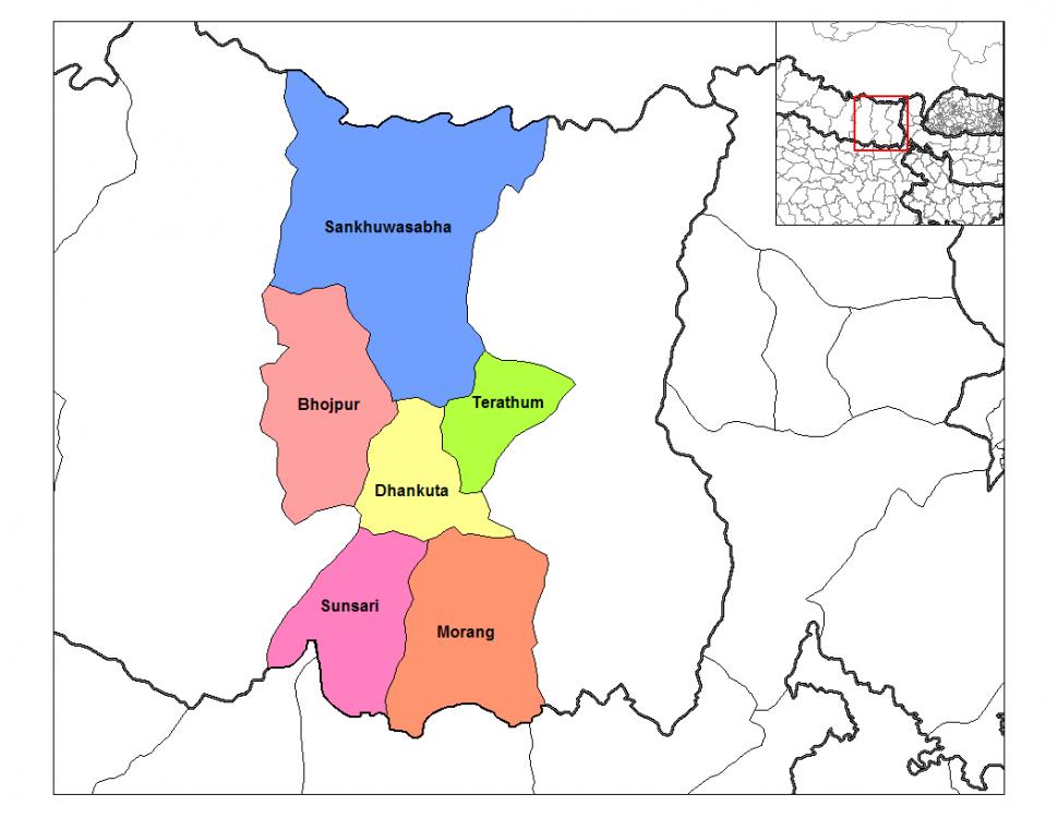 Koshi_districts.thumb.png.adcbe6e5c392e4