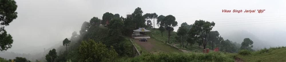 Panoramic_view_from_Haweli.thumb.jpg.e13