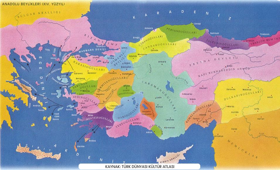 harita3.jpg.08bf6066ce448452bddc10777f7e