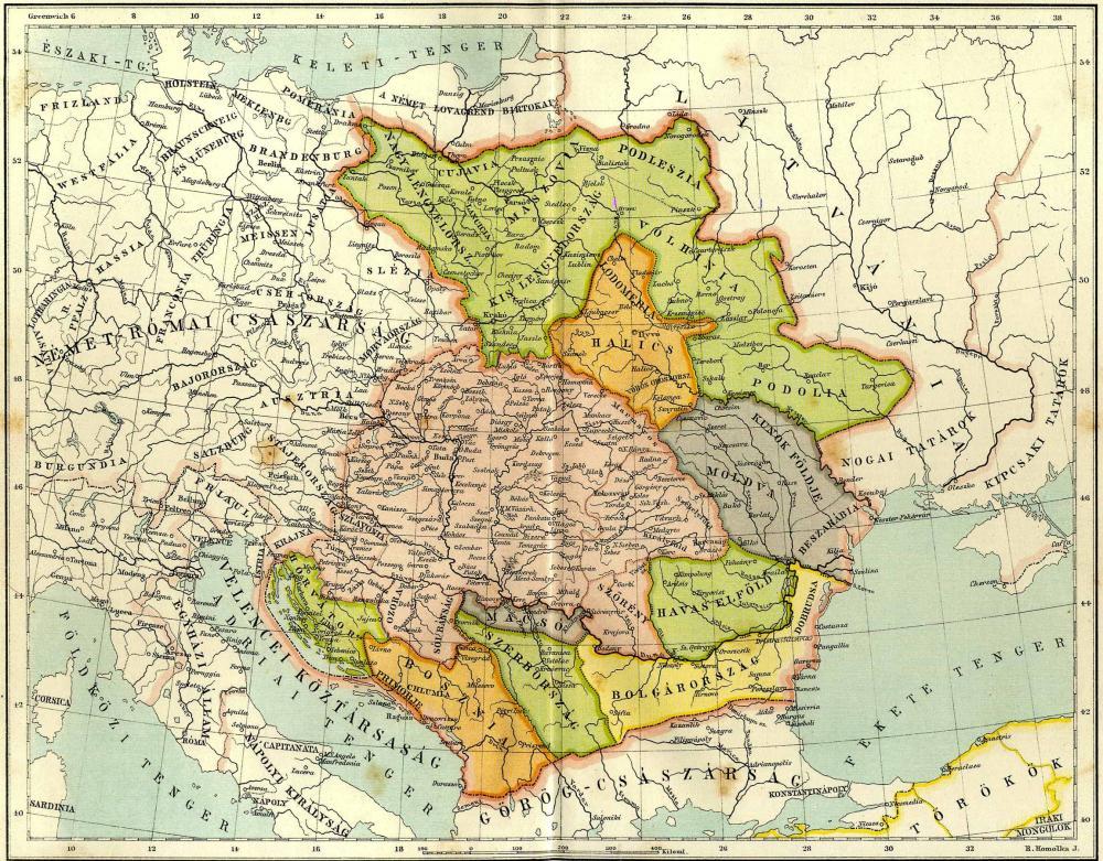 magyaro-nagyl-terkep_nagykep.thumb.jpg.1