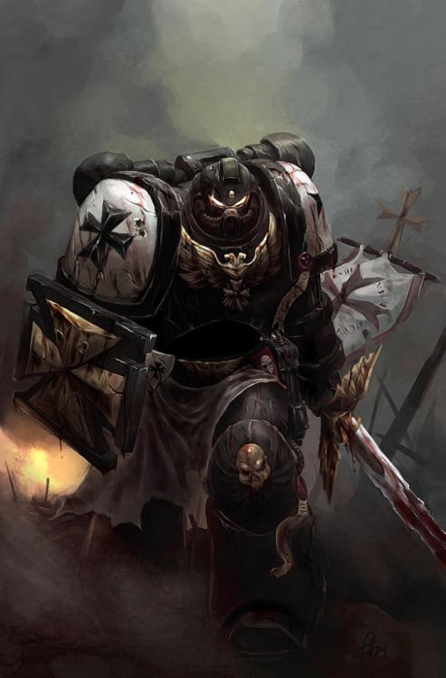 423967-the_black_templar_by_kingmong.thu