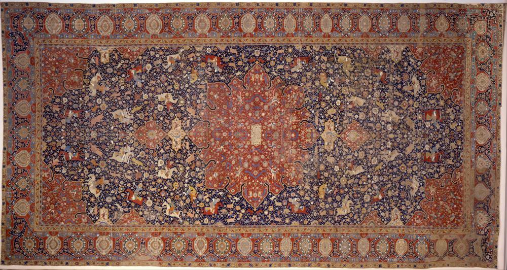 59da43a6afeee_Ghyath_ud-Din_Jami_(Tabriz