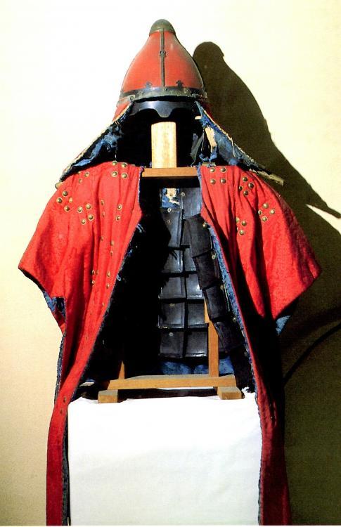 Korean_Joseon_Dynasty_armour.thumb.jpg.0
