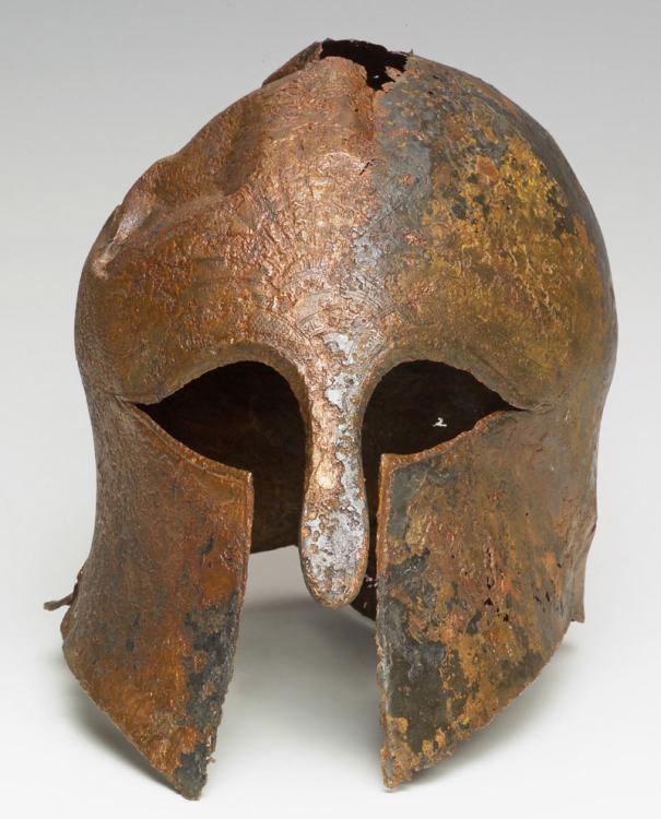 шлем наемника.jpg