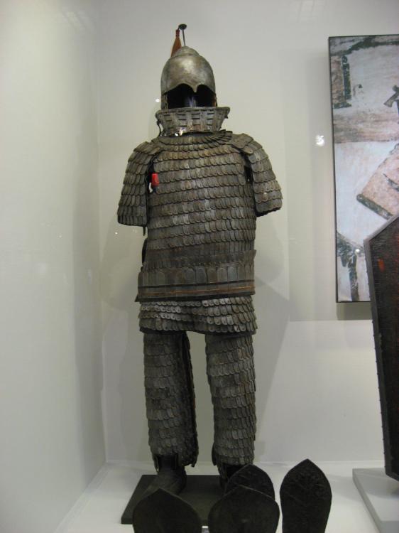 Armour_of_Korea.thumb.jpg.a7ee3a2cd46ad0