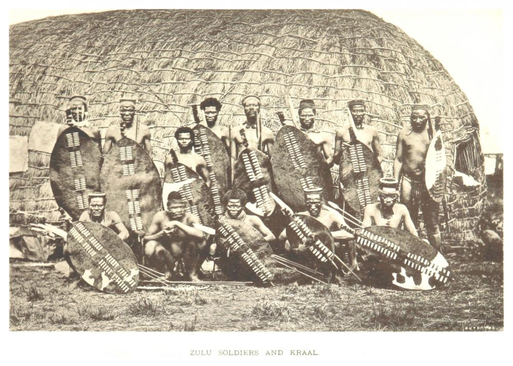 LL1882_pg279_ZULU_SOLDIERS_AND_KRAAL.thu