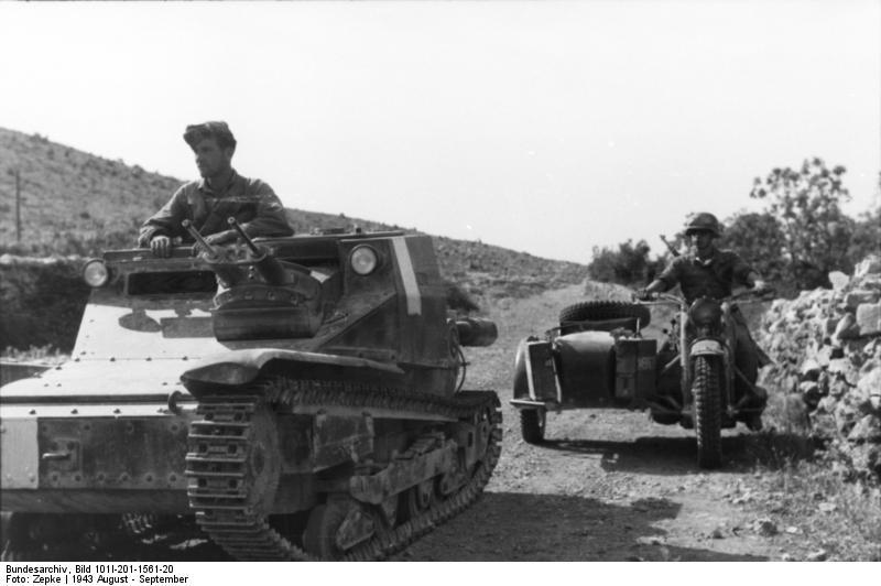 Bundesarchiv_Balkans_L3-33-with-sidecar-
