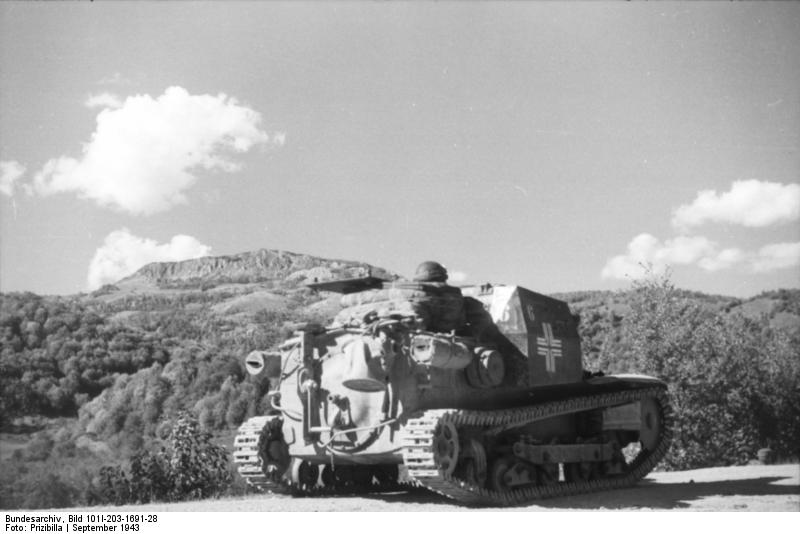 Bundesarchiv_L3-beute_Gebirgsjager-Alban