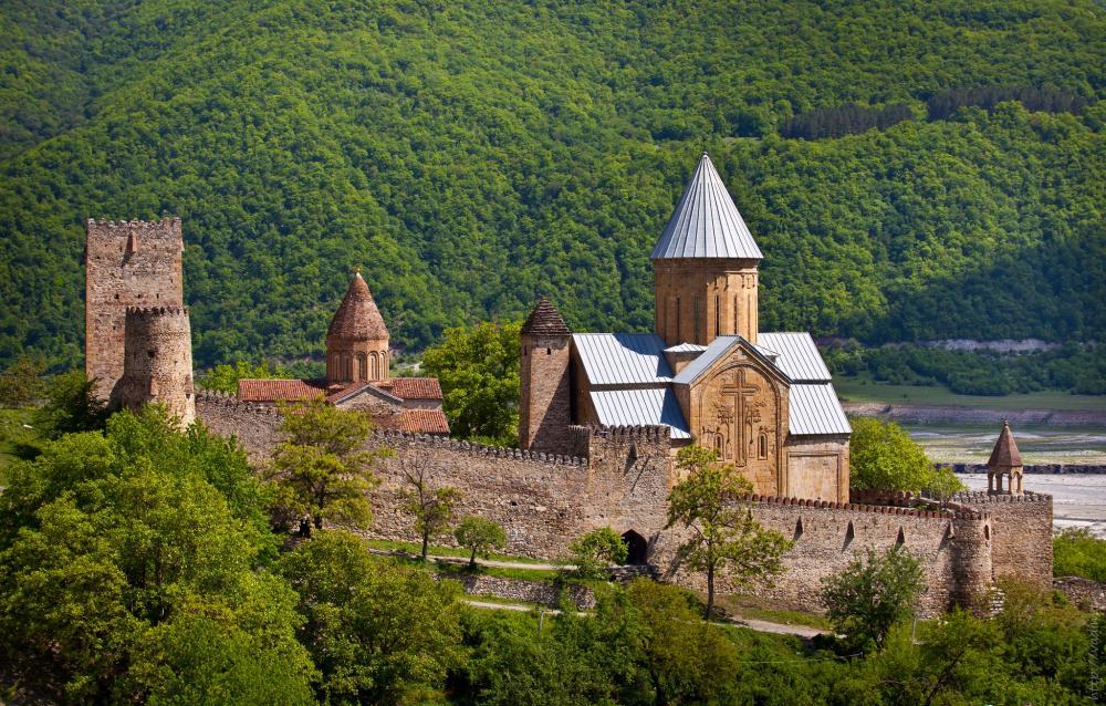 Georgian_Fortress_Ananuri.thumb.jpg.16ad