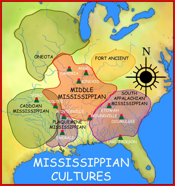 Mississippiancultures_map_HRoe_2008.thum