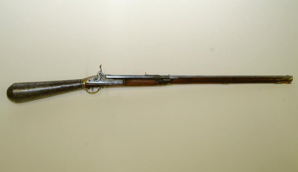 Girandoni_Air_Rifle.thumb.jpg.b669fa5c67