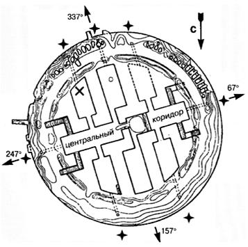 ККК астирономия 1.jpg