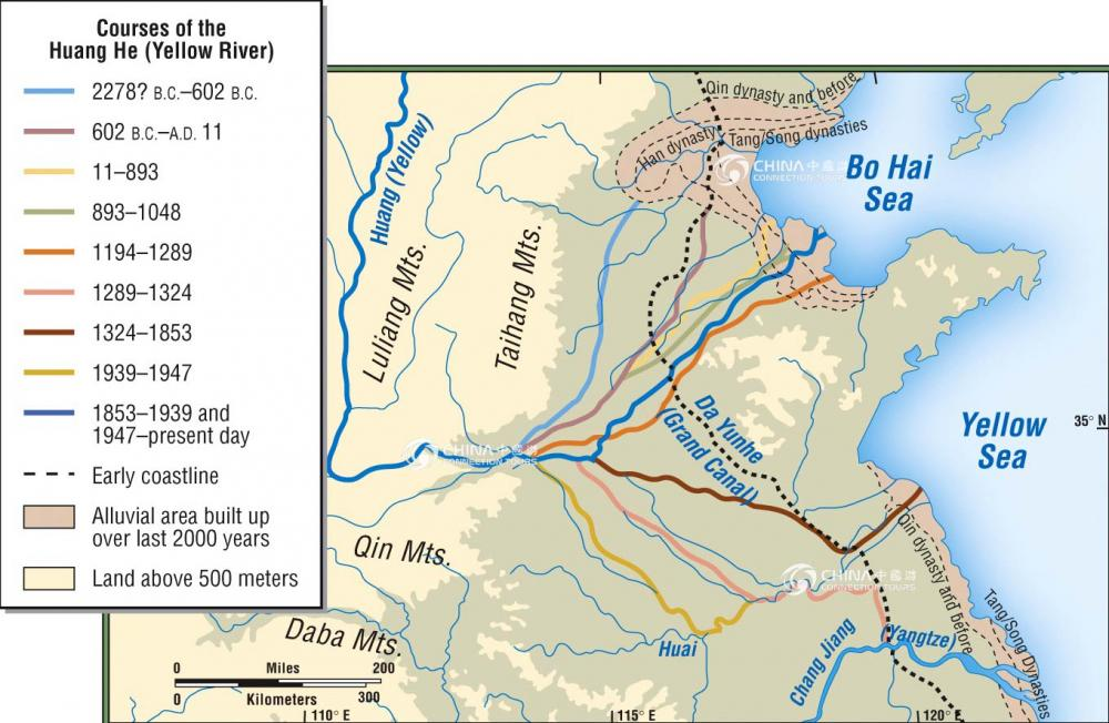 Yellow-River-Lower-Reaches-Map.thumb.jpg