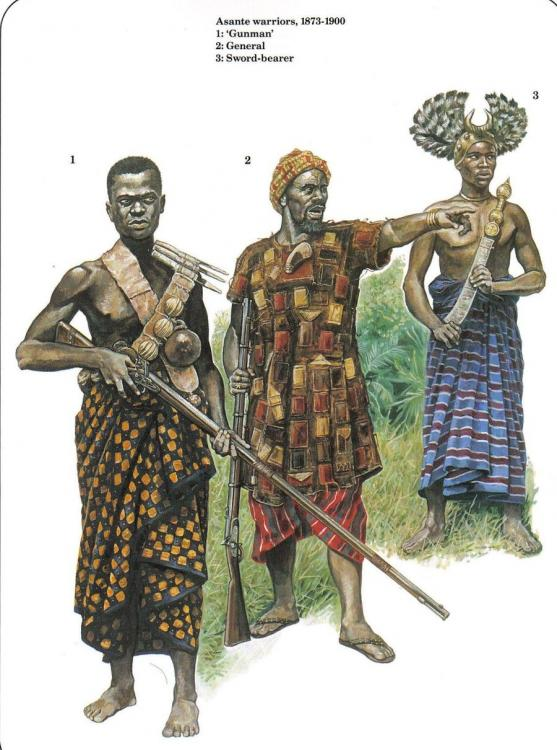 african_warriors_2_by_byzantinum.thumb.j