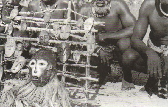 congo-drc--lega--masks--photo-by-biebuyc
