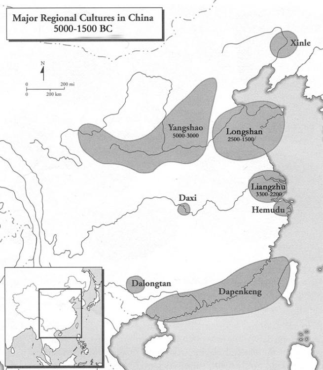 map-neolithic.thumb.jpg.dae32eee7b181d82