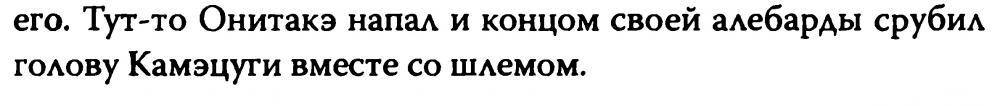 1.thumb.jpg.498739b37850ceb268de355afa7e