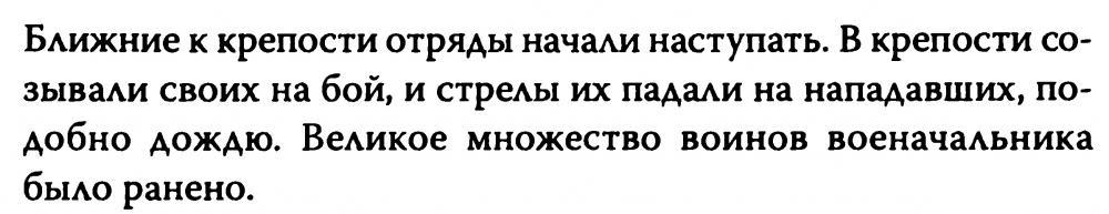 4.thumb.jpg.498d92f1e7b81917f5e180bfbc70