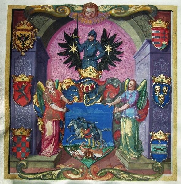Szentgyörgyvölgyi_Bakách_Sándor_címerképe,_1622.jpg