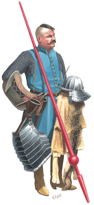 Croatian_Banal_Hussar_1650.jpg.679756458