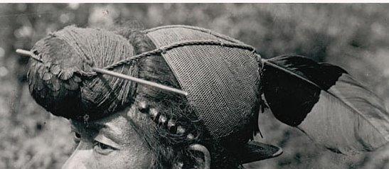 Nyishi-hat-and-podum.jpg.c79565d5af9d4c1