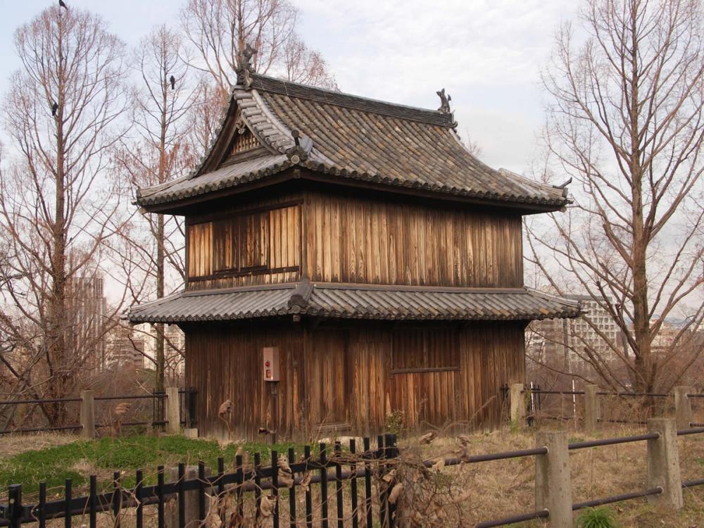 CulturalPropertyImage327imageja.thumb.jp