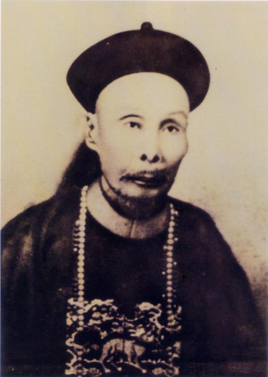 Lyu_YUnfu_2.thumb.jpg.2583e45c8cd1edbc2a