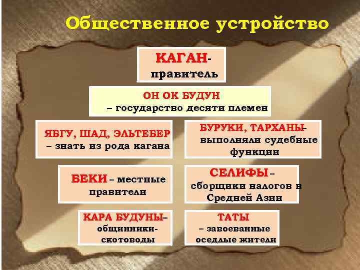 image-25.jpg.243b138403693b1a7b9b7715aa9
