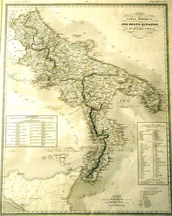03-Regno_Napoli_di_qua_dal_Faro.thumb.jp