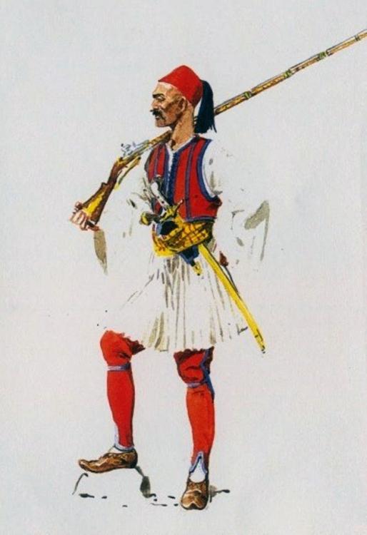 5aecd73b6b6a1_Le_regiment_albanais_Pando