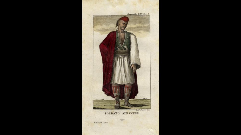 Albanskiy_voin.thumb.png.5908923be0fcf0f