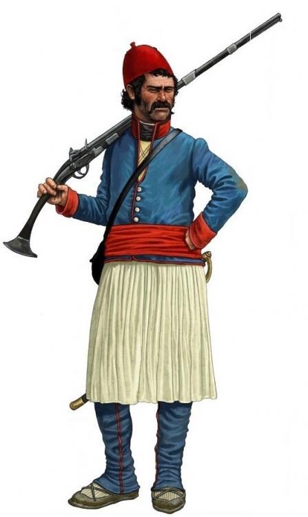 Cacciatore_Albanese_1817.thumb.jpg.508fc