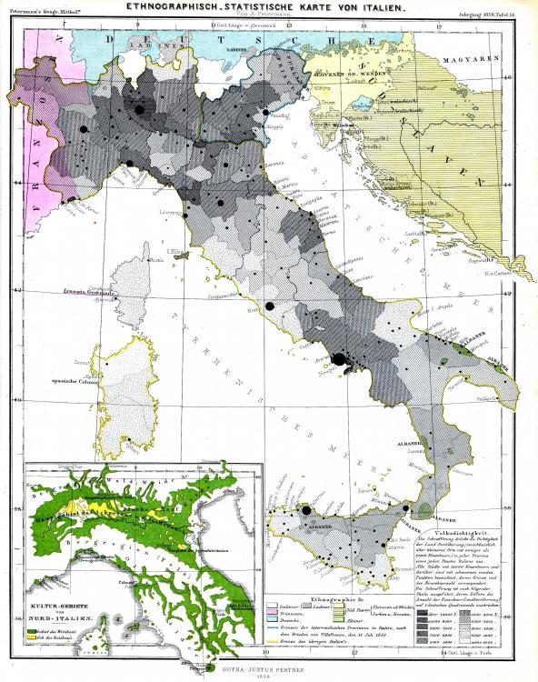 Italia_demographics_1859.thumb.jpg.9ca9c