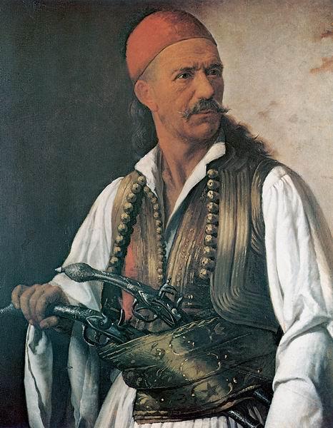 Makris_Dimitrios_(1772-1841).JPG.94f21c6