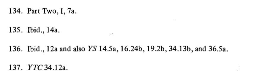 134-7.jpg.6ca6337784fcba1e48d29f4c100d3e