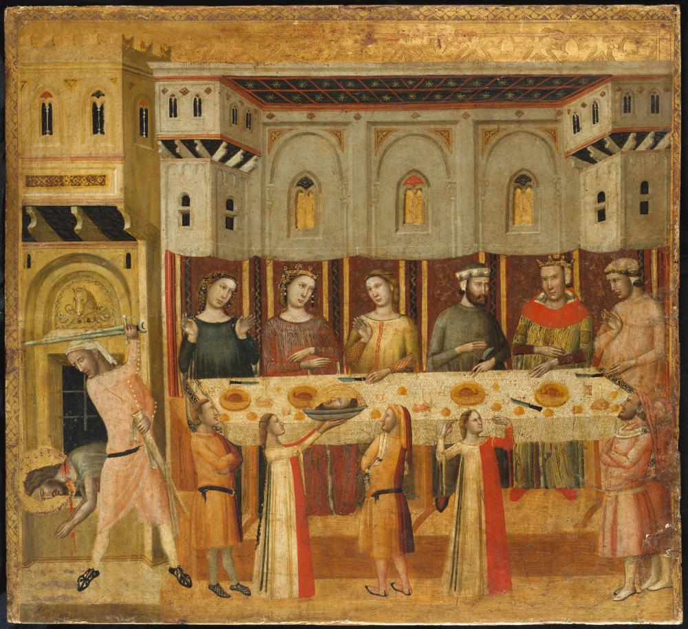 DT3073_The_Feast_of_Herod_and_the_Behead
