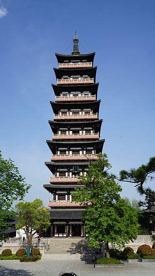 Pagoda-TSilin-gorod-YAnchzhou.jpg.89f47c